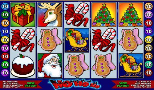 ho-ho-ho-slot