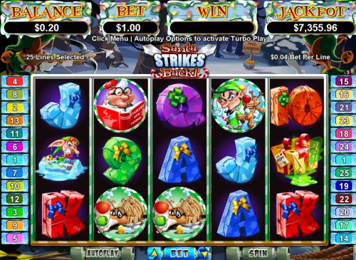 santa-strikes-back-slot