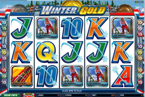 winter-gold-slot